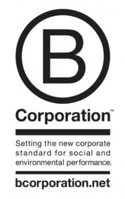 benefit-corporations-and-b-corps-the-latest-buzz-2