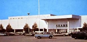 01_Eastland Sears 1968